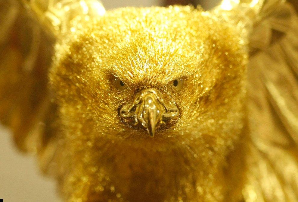gold-03