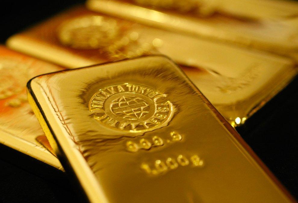 gold-32