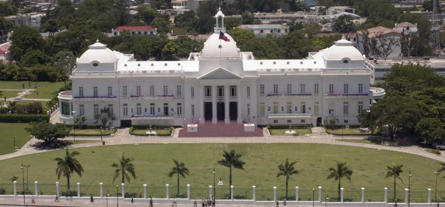 haiti-02