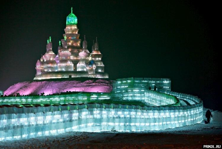 harbin-ice-fest-01