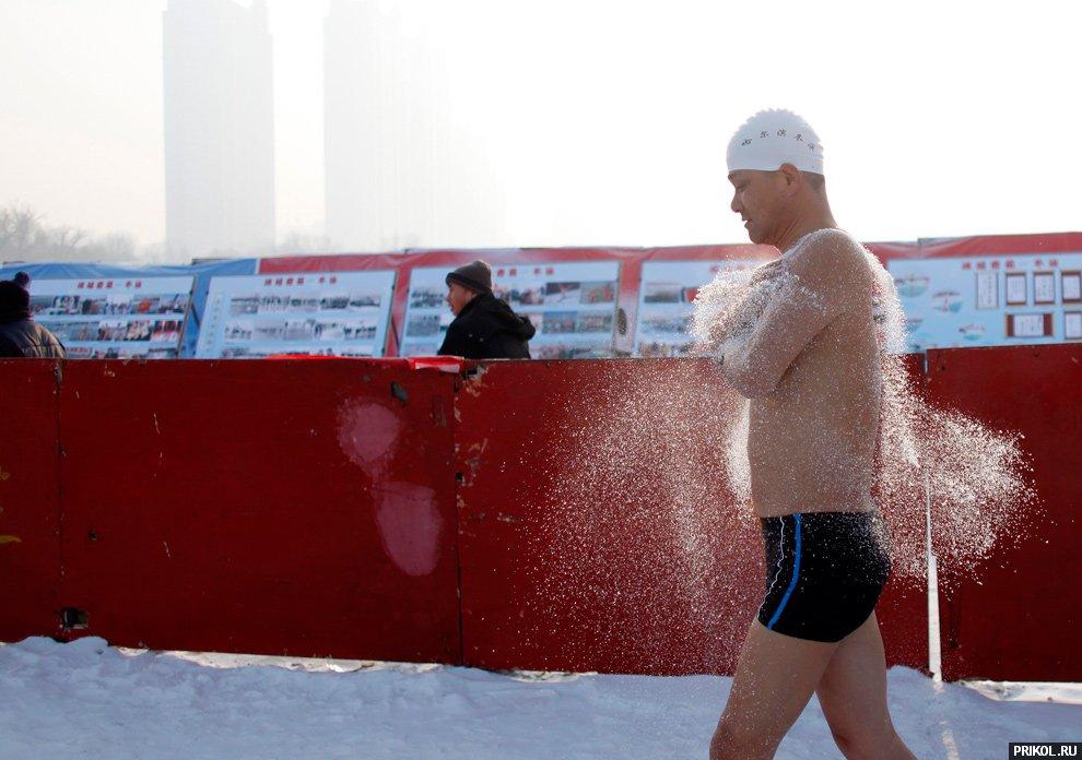harbin-ice-fest-07