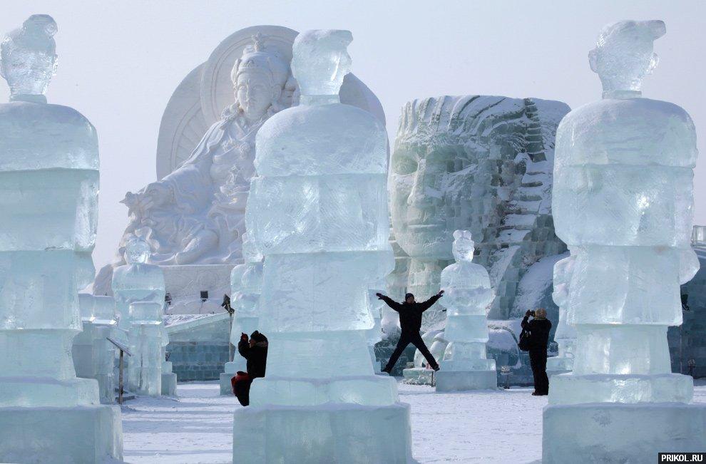 harbin-ice-fest-12