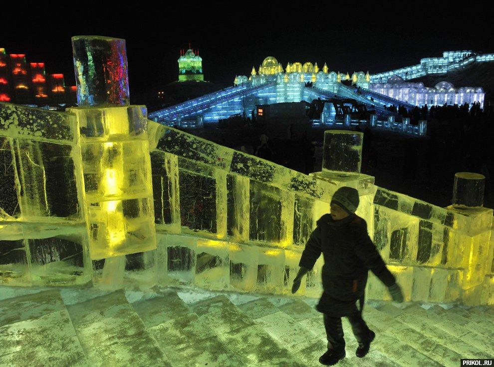 harbin-ice-fest-19
