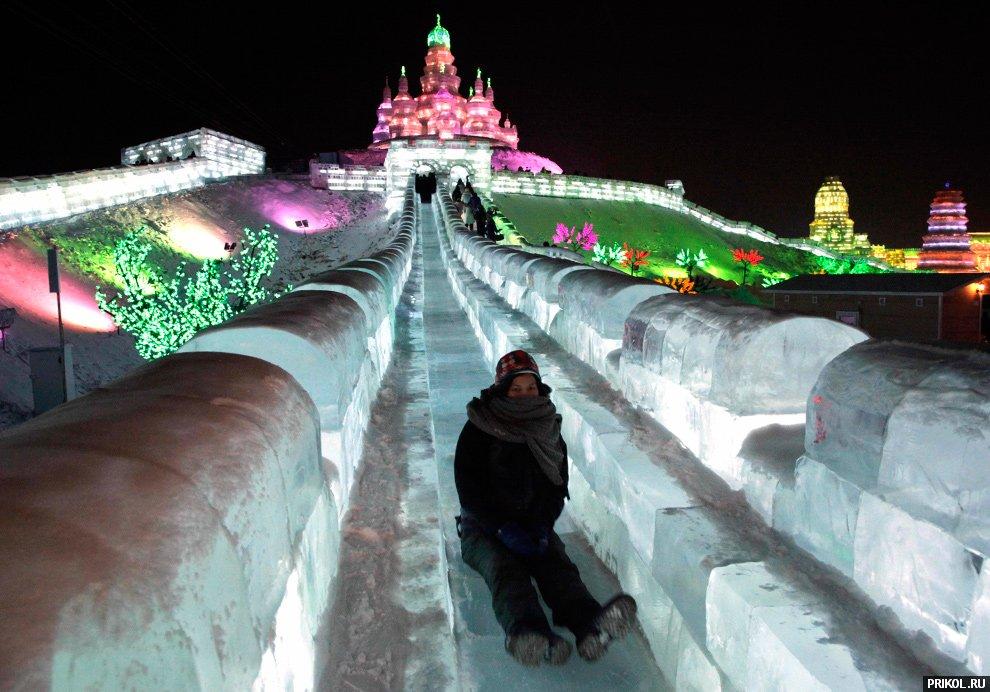 harbin-ice-fest-24