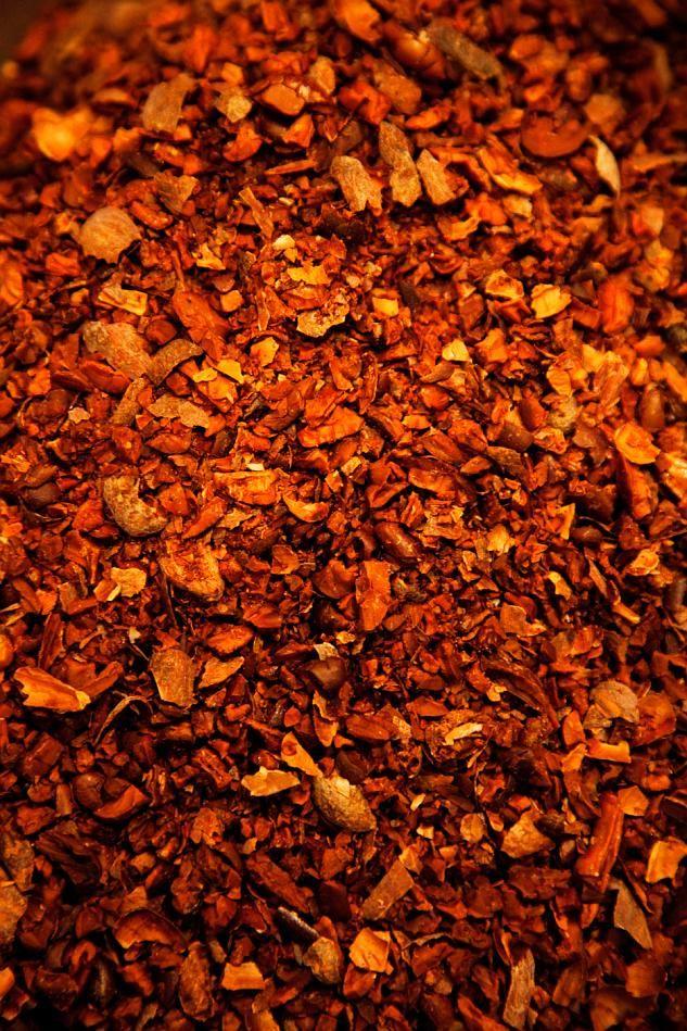 how-chocolate-made-24