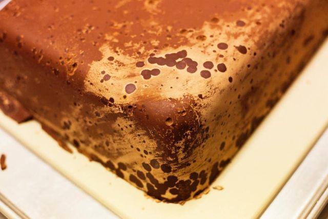 how-chocolate-made-40