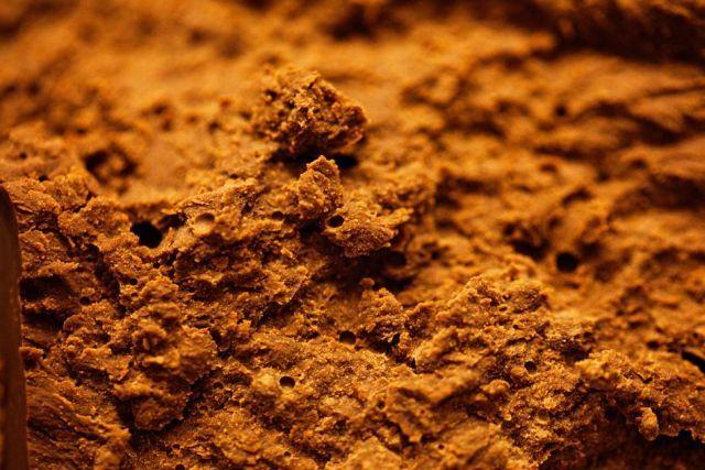 how-chocolate-made-42