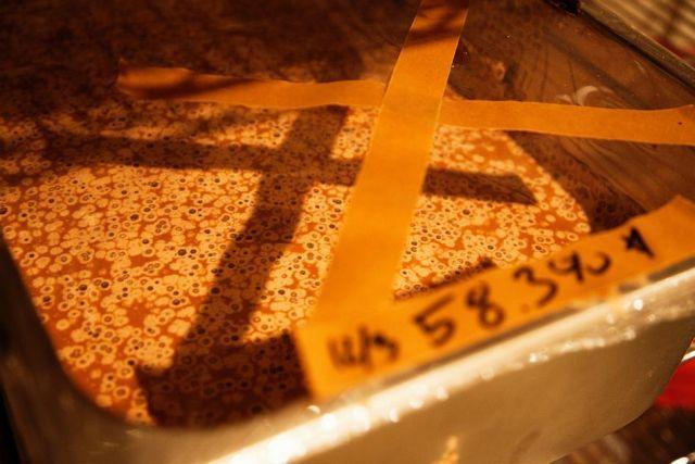 how-chocolate-made-47