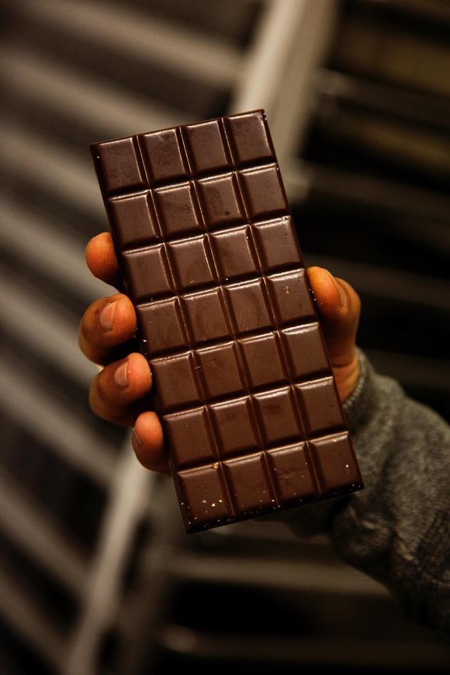 how-chocolate-made-53