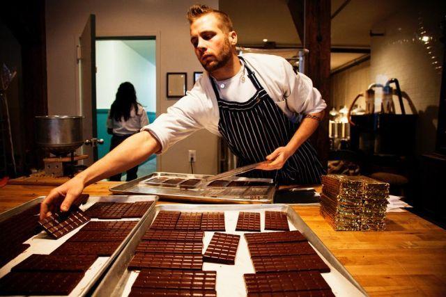 how-chocolate-made-56