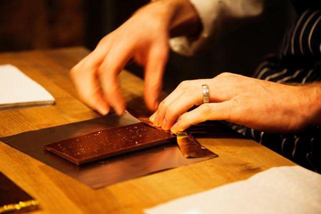 how-chocolate-made-58