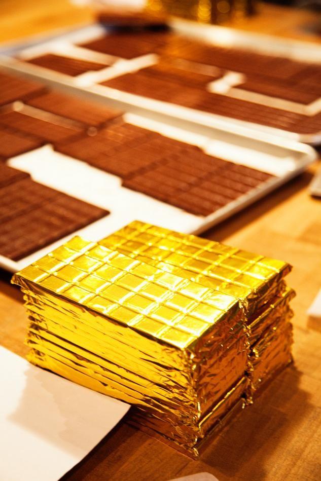 how-chocolate-made-60