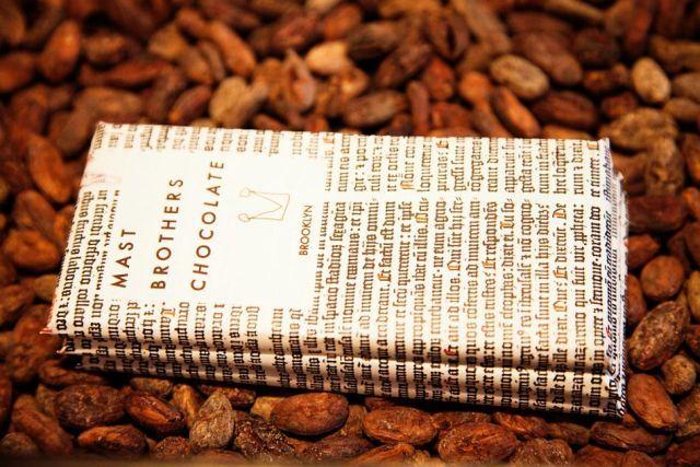 how-chocolate-made-62
