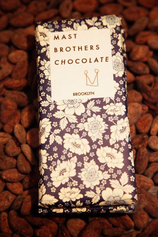 how-chocolate-made-63