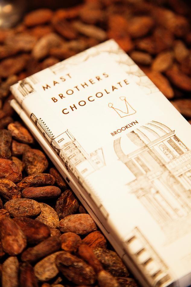 how-chocolate-made-64