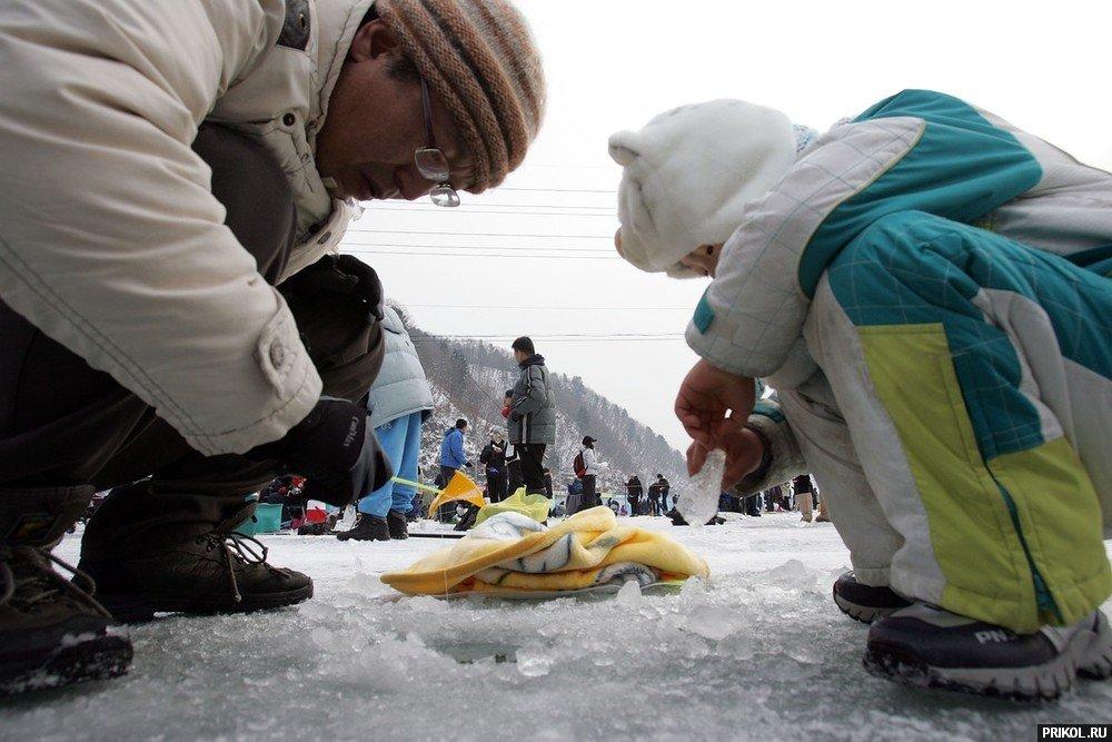 korea-fishing-05