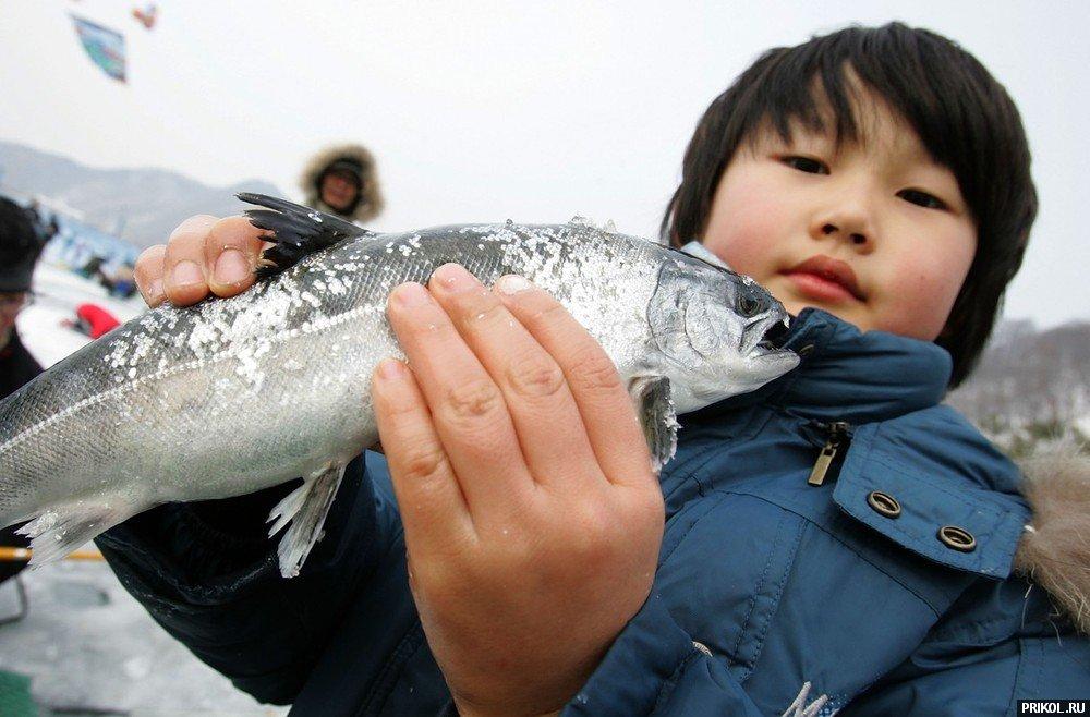 korea-fishing-07