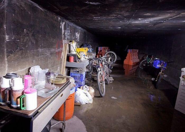 las-vegas-tunnels-01