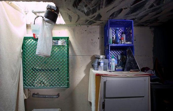 las-vegas-tunnels-09