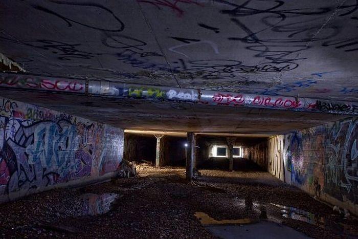 las-vegas-tunnels-13