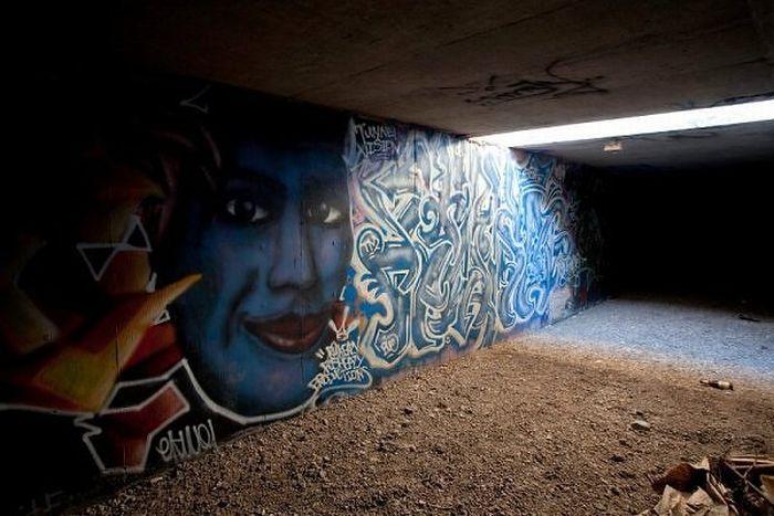 las-vegas-tunnels-14