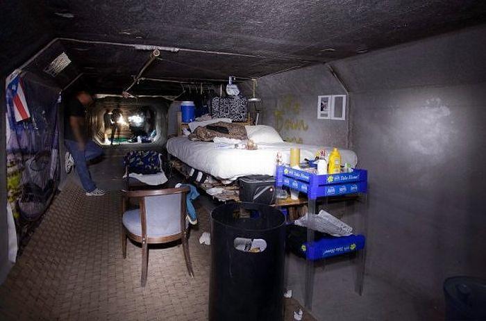 las-vegas-tunnels-15