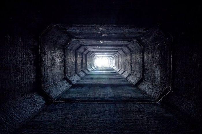 las-vegas-tunnels-16