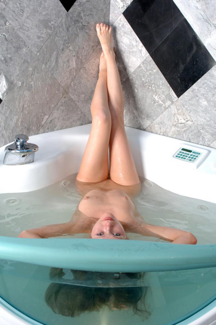 lida-nude-12