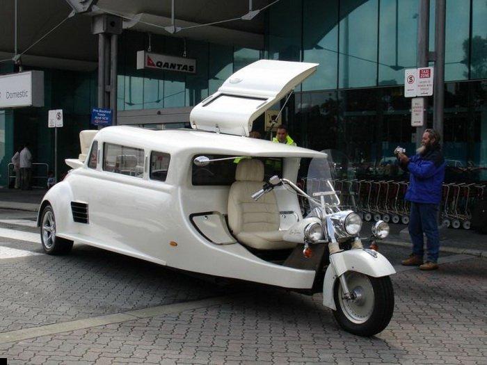limo-bike-02
