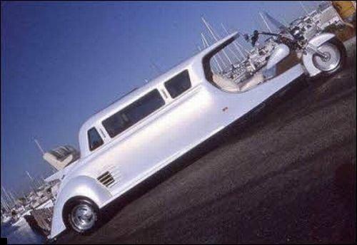 limo-bike-06