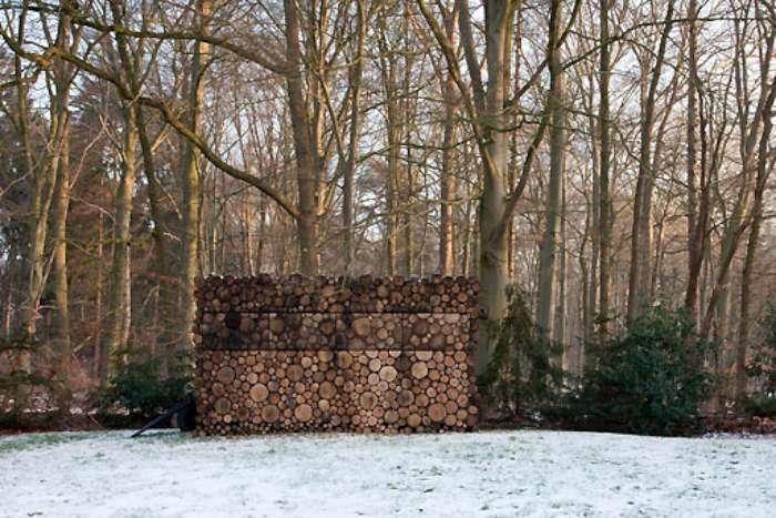 log-house-01