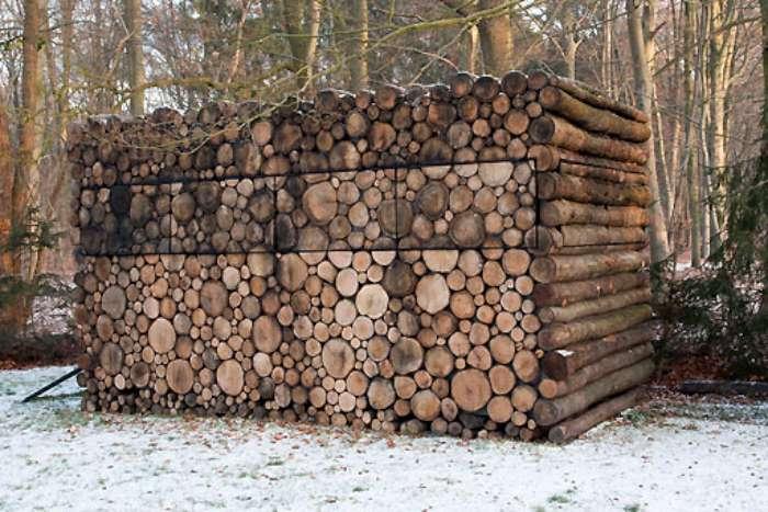 log-house-02