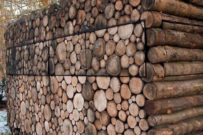 log-house-03