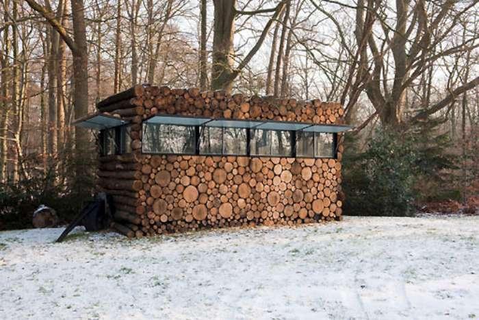 log-house-04