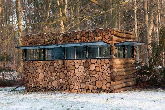 log-house-05
