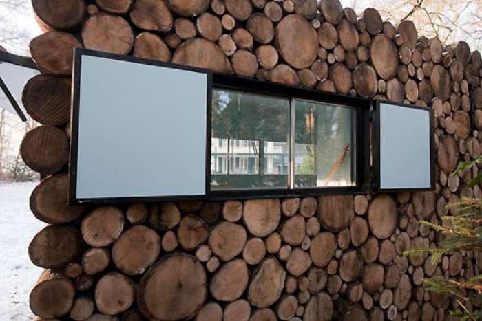 log-house-06