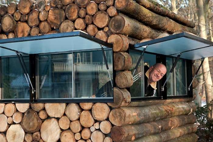 log-house-07