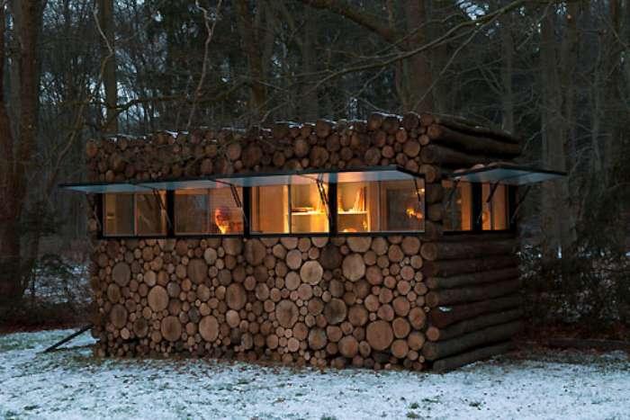 log-house-12