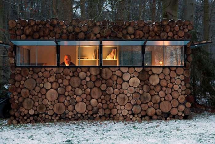 log-house-13