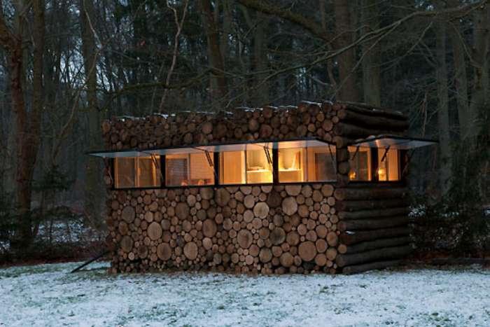 log-house-14
