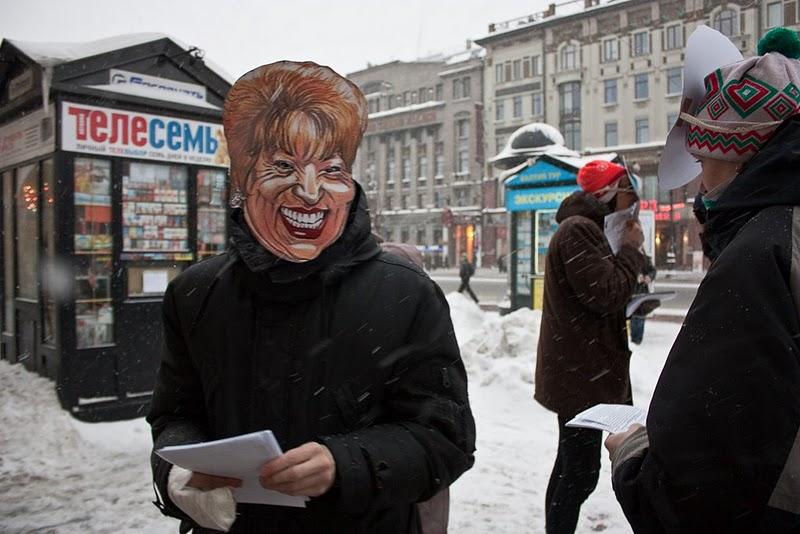 matvienko-snow-02