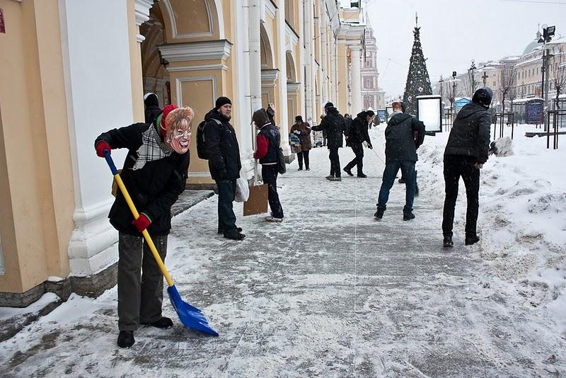 matvienko-snow-03