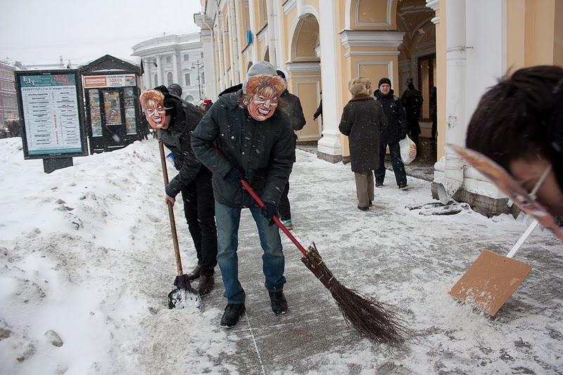 matvienko-snow-04