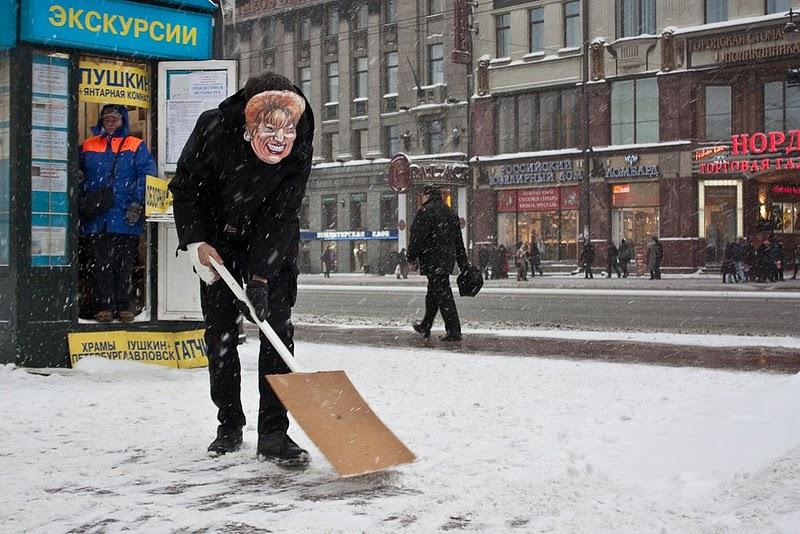 matvienko-snow-05