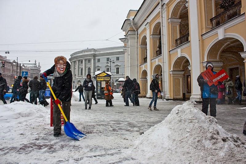 matvienko-snow-06