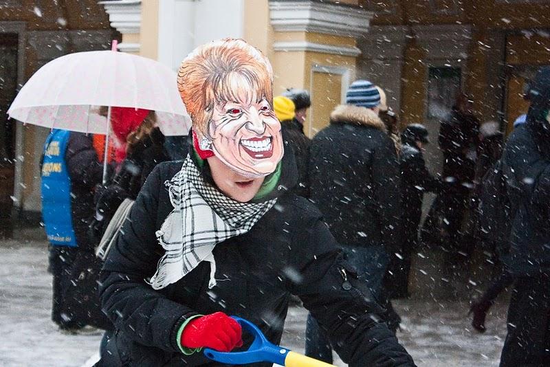 matvienko-snow-07
