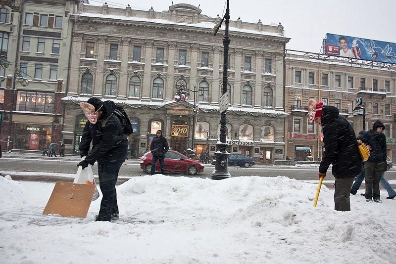 matvienko-snow-08