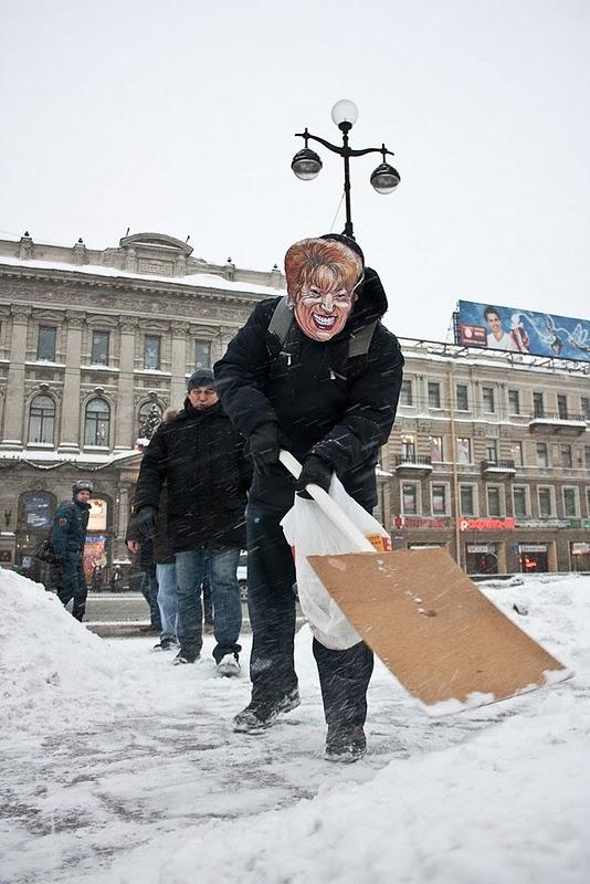 matvienko-snow-09