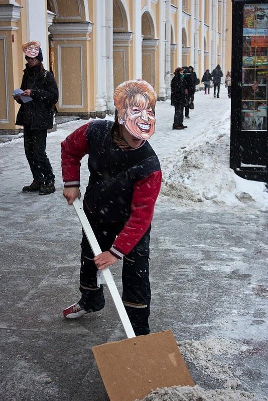 matvienko-snow-10