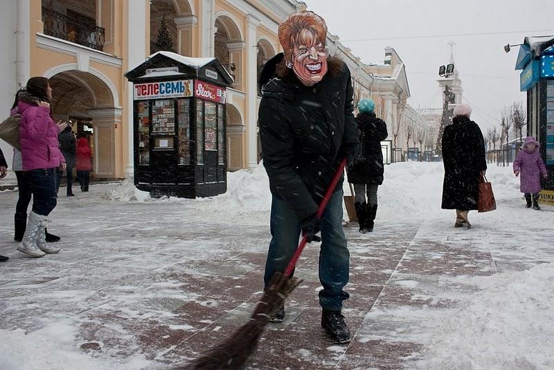 matvienko-snow-11